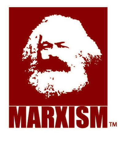 marxism and communism christian communism